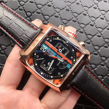 Load image into Gallery viewer, New Tik Tok Watch - European Style 2020