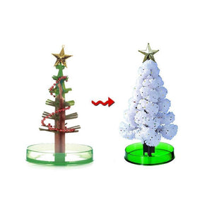 Fancyland™ Magic Christmas Tree