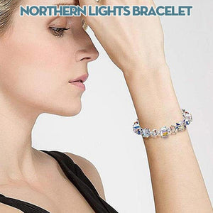 Fancyland™ Northern Lights Bracelet
