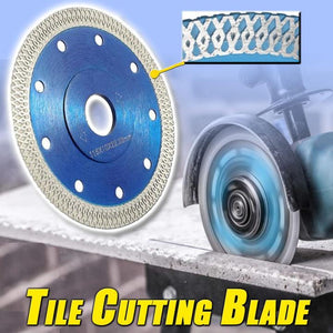 Fancyland™ Tile Cutting Blade