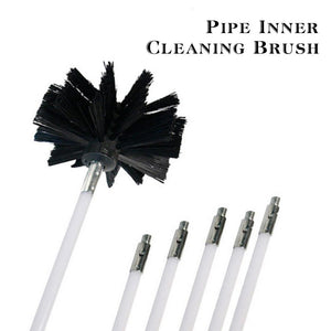 Fancyland™ Pipe Inner Cleaning Brush
