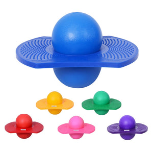 Fancyland™ Kids clssic jump balls free shipping