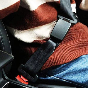 Fancyland™ Car Safety Extension Belt