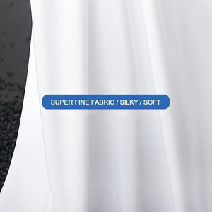 Fancyland™ Male breathable underpants made of ice silk