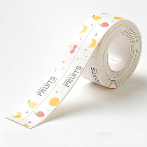Fancyland™ Waterproof Anti-Mildew Tape