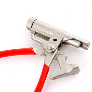 Fancyland™ Universal Hammer | Multi-Function Cutting Nail Pipe Wrench Spanner - 50% OFF + FREE SHIPPING