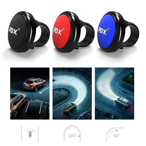Fancyland™ Car Steering Wheel Booster Ball