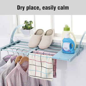 Fancyland™ Multi-function drying rack