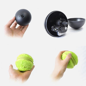 Fancyland™ Magic Roller Ball Toy