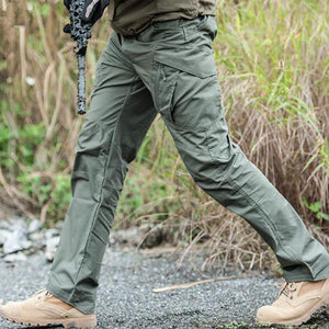 Fancyland™ Tactical Pants