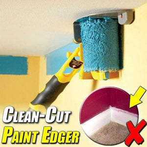 Fancyland™ Clean-Cut Paint Edger