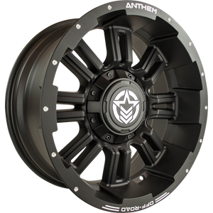 20x9 - A722 Enforcer - $999/set ($720 for Ambassadors)