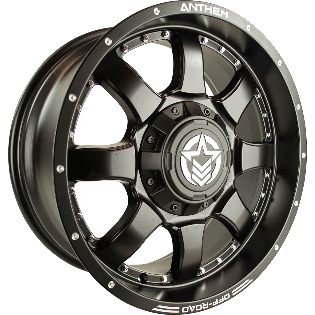 20x9 - A732 Commander - $999/set ($720 for Ambassadors)
