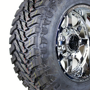 Anthem A739 Commander 35x12.50R20 Atturo Trail Blade MT Close
