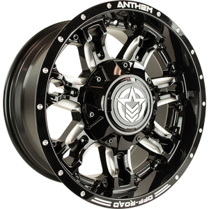 18x9 - A741 Aviator ($949/set)