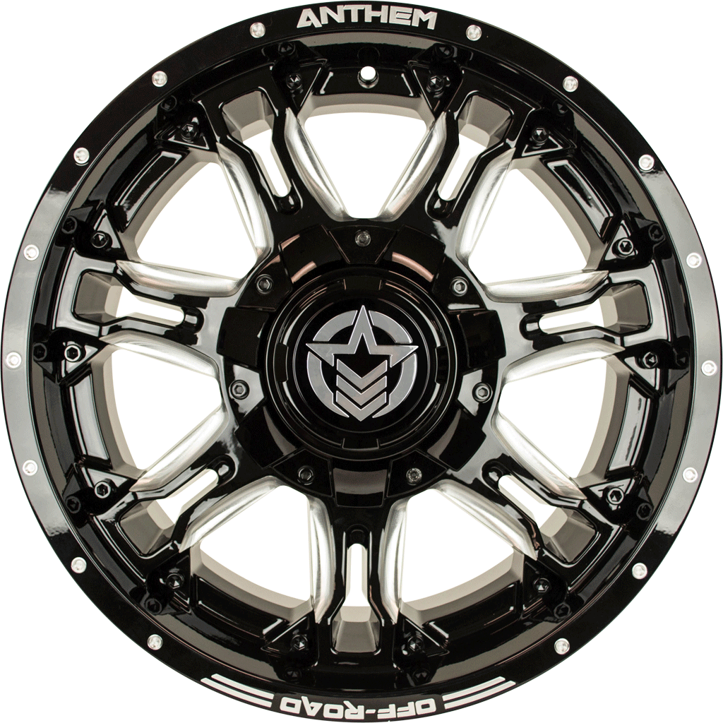 20x9 - A741 Aviator ($1069/set)