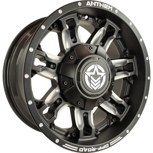 18x9 - A742 Aviator ($949/set)