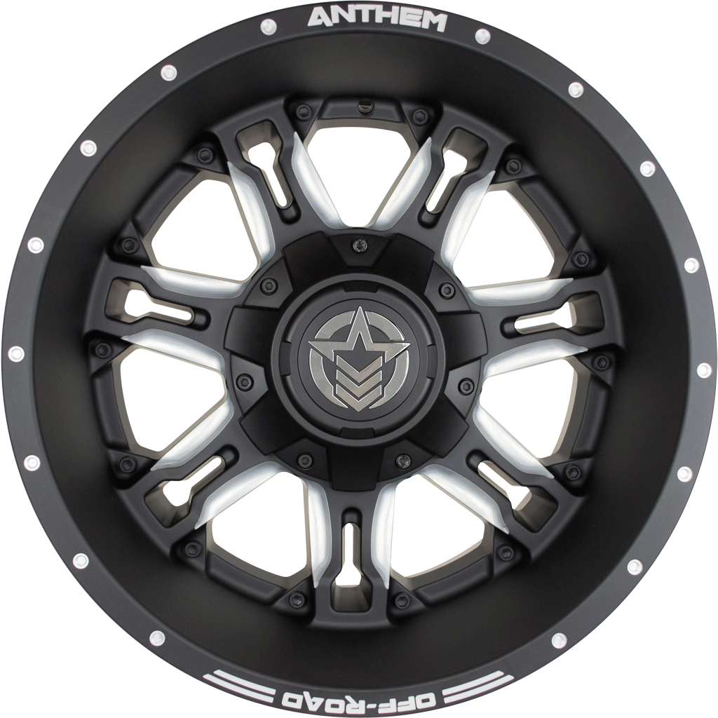 20x12 - A742 Aviator ($1299/set)