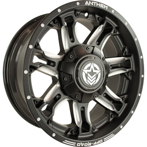 20x9 - A742 Aviator ($1069/set)