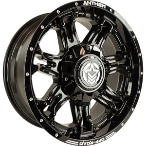 20x9 - A743 Aviator ($999/set)