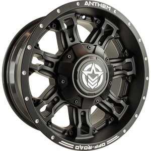 18x9 - A744 Aviator ($879/set)