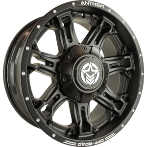 20x9 - A744 Aviator ($999/set)