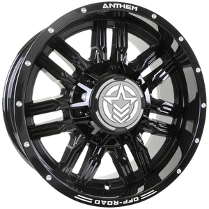 18x9 - A753 Equalizer ($879/set)