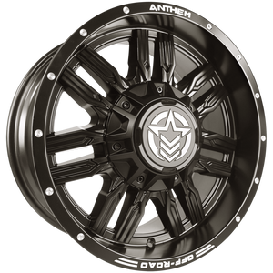 18x9 - A754 Equalizer - $879/set ($630 for Ambassadors)