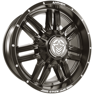 Anthem 20x9 - A754 Equalizer Side