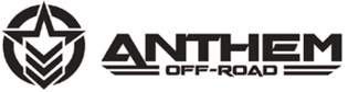 Anthem Off-Road Wheels - Official Store