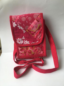 Umesh Sling Bag