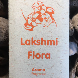 Lakshmi Flora Incense Sticks