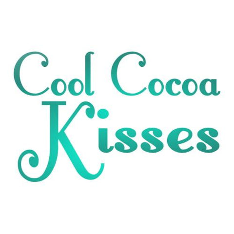 Cool Cocoa Kisses E-Liquid Old Pueblo Vapor