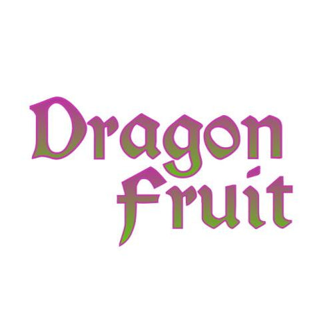 Dragon Fruit E-Liquid Old Pueblo Vapor