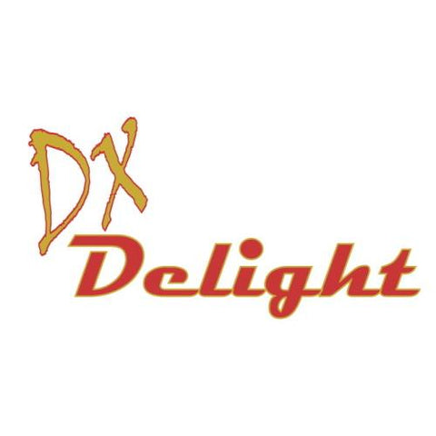 DX Delight E-Liquid Old Pueblo Vapor