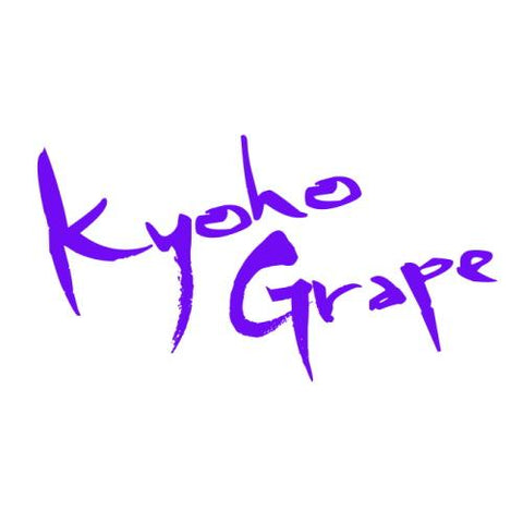 Kyoho Grape E-Liquid Old Pueblo Vapor