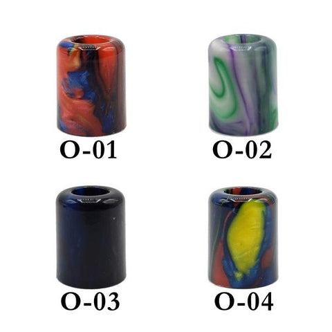 Lost Vape Orion (Replacement) Drip Tips Drip Tips Lost Vape