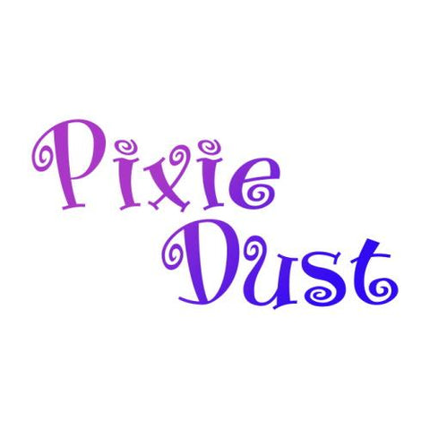 Pixie Dust E-Liquid Old Pueblo Vapor
