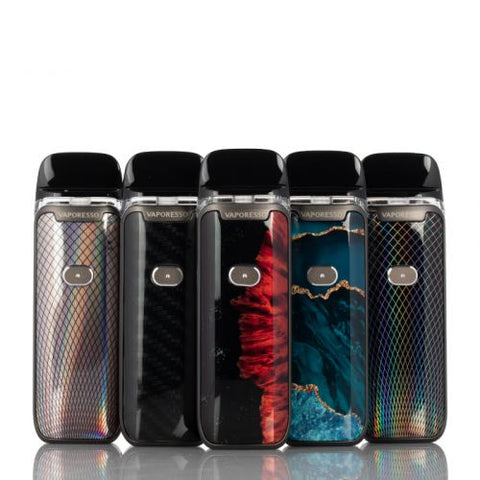 Vaporesso LUXE PM40 Internal Battery Device Vaporesso