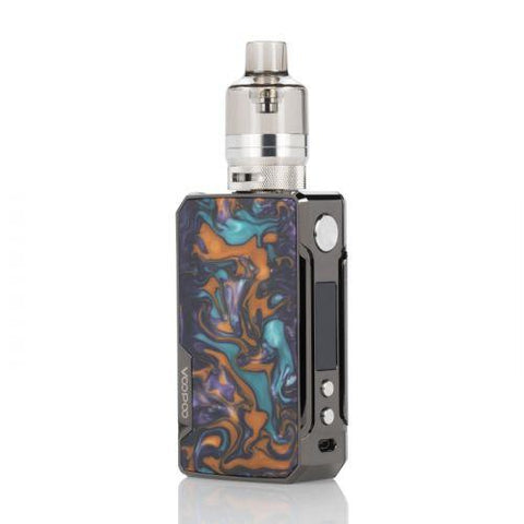 Voopoo Drag 2 Kit Refresh Edition Dual/Triple Battery Devices/Kits Voopoo B. Dawn