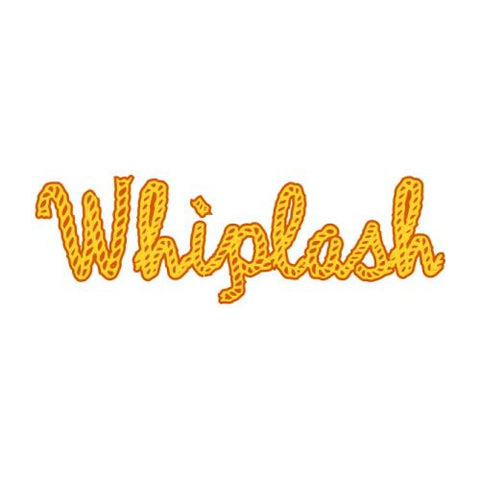 Whiplash E-Liquid Old Pueblo Vapor