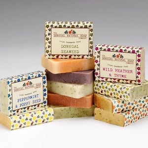Donegal Soap Company