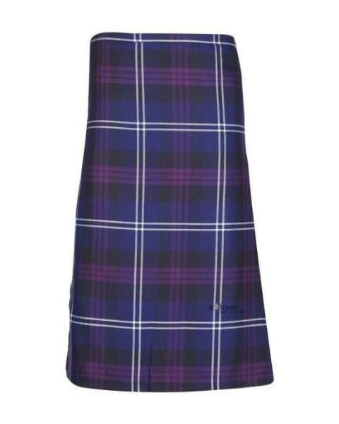 Poly Viscose Kilt Heritage of Scotland