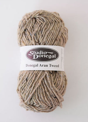 Studio Donegal Wool