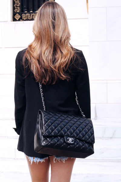 GIFT GUIDE: ALL THINGS CHANEL