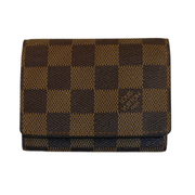 Lola Gold Filled Paperclip Chain