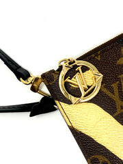 Louis Vuitton x LOL Limited Edition Neverfull MM