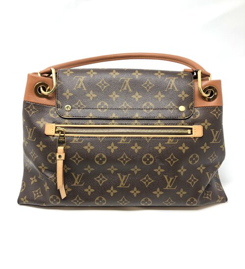 Louis Vuitton Monogram Olympe