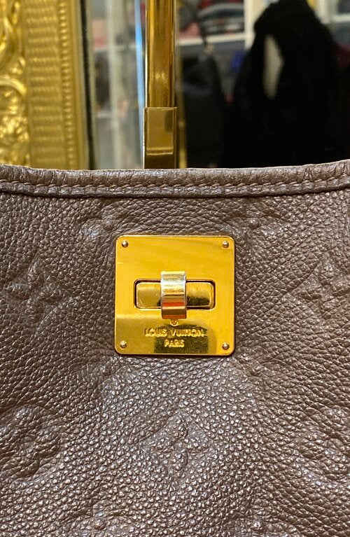 Louis Vuitton Empreinte Citadine PM