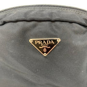 Prada Small Cosmetic Bag